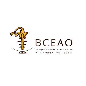 bceao_logo